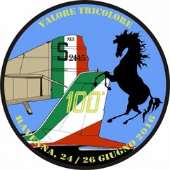 ValoreTricolore-Patch-esecutivo copy.jpg