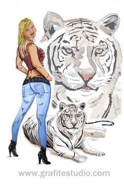 Yulia-Tiger-Art-Web.jpg